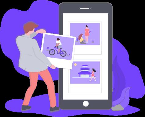 Porta valore al tuo lavoro: scopri come è semplice fare psicologia online con il software web per psicologi PsyCare!