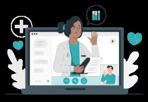 software online psicologi