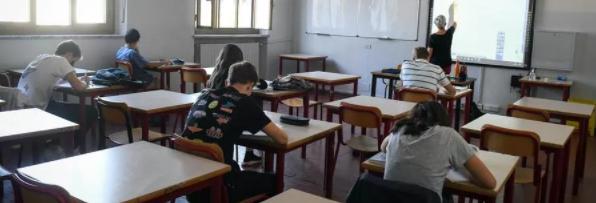 Psicologia a scuola