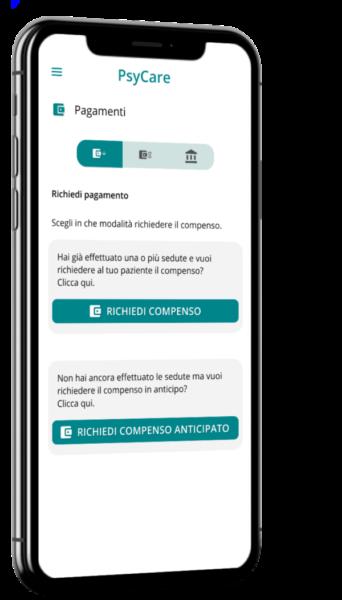 compenso_sedute_mobile