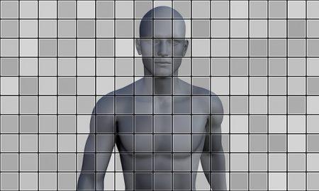 avatar-e-psicoterapia-online